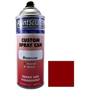 for 2006 Mercedes Benz CLK Class (color code 590/3590) and Clearcoat