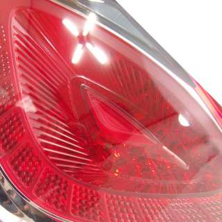Hyundai GENESIS Coupe]Genuine OEM New LED Tail Lamp / Light 11