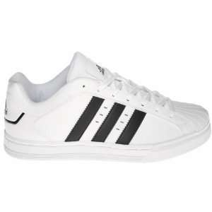 Academy Sports adidas Mens Superstar Vulcano Basketball