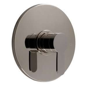 Santec 6631BO TM10 Polished Chrome Bathroom Shower Faucets