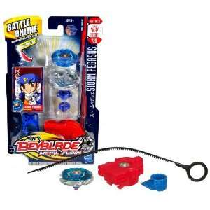RF Performance Tip and Ripcord Launcher Plus Online Code Toys & Games