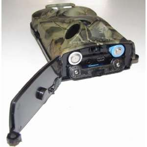 tools_infrared thermal imaging hunting cameras