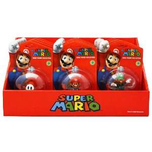 Super Mario Brothers 5 Mario Plush Doll Toys & Games