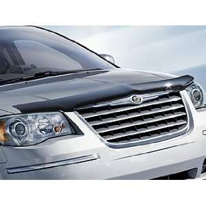 Chrysler & Dodge Minivan Front Air Deflector Automotive
