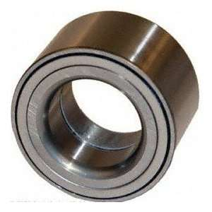 Timken Front Wheel Bearing Automotive