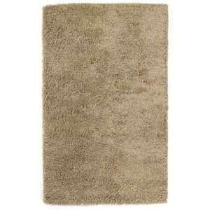 Dynamic Rugs   Tiranga   1201 700 Area Rug   3 x 5   Gold