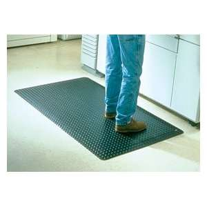 Wearwell Electrically Conductive Anti Fatigue Mats