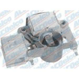 ACDelco F650 Voltage Regulator Automotive