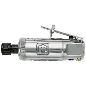 Ingersoll Rand IRT308 Heavy Duty Air Die Grinder