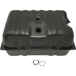 New Ford Bronco Fuel Tank 78 Automotive