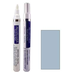 1/2 Oz. Sazuka Blue Metallic Paint Pen Kit for 2003 Honda