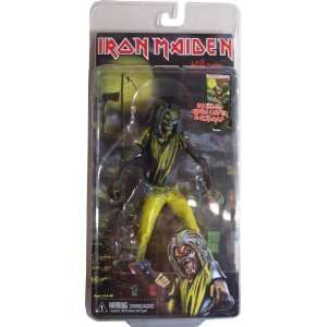 Iron Maiden   Killers Figure Toys & Games