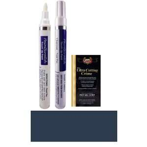 1/2 Oz. Midnight Purple Pearl Paint Pen Kit for 1995 Acura