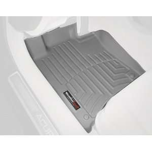 WeatherTech 461711 Front FloorLiner Automotive