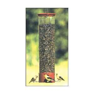 Droll Yankees Yankee Dipper Squirrel Proof Bird Feeder