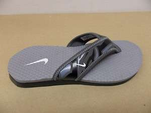 Juniors Nike Celso Thong Sandal 318240 011