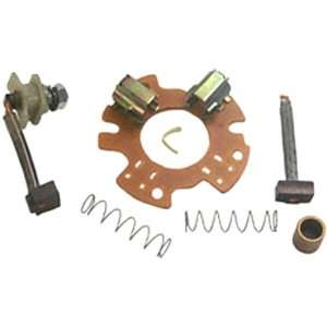 Sierra International 18 6250 Marine Starter Repair Kit Automotive
