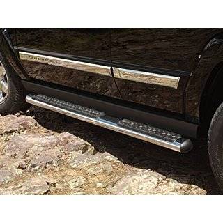 Jeep Grand Cherokee & Commander Trailer Hitch Automotive