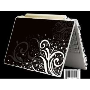 Shop Laptop Notebook Skin Sticker Cover Art Decal Fits 13.3 14 15