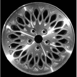WHEEL dodge GRAND CARAVAN 96 97 chrysler TOWN & COUNTRY VAN 16 inch