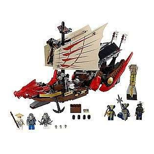 9446  LEGO Toys & Games Blocks & Building Sets Building Sets