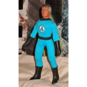 All Original MEGO ACTION FIGURE from The Worlds Greatest Super Heroes