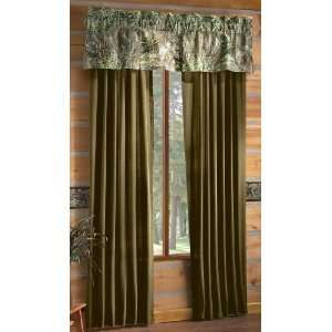 Prairie Dreams Valance Advantage MAX   1 HD®