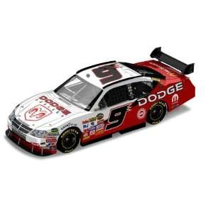 Motorsports Authentics/Action Kasey Kahne Dodge Car of Tomorrow   1/64