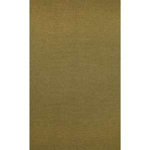 com Indoor/Outdoor Hand Tufted Area Rug Plain 5 x 7 6 Sage Carpet