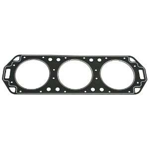3862 Marine Head Gasket for Mercury/Mariner Outboard Motor Automotive