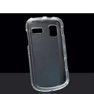 Cover for Samsung Focus i917 Phone by Electromaster Cell Phones