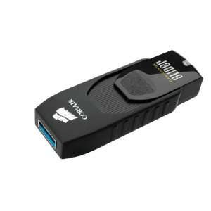 Corsair Flash Voyager Slider USB 3.0 16 GB (CMFSL3 16GB