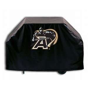 West Point Army Black Knights 72 Grill Cover  Sports