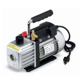 Automotive Air Conditioning Vacuum Pumps