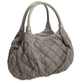 Kate Spade Chestnut Ridge Small Karen Hobo   designer shoes, handbags